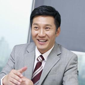 Danh nhan Le Van Chinh